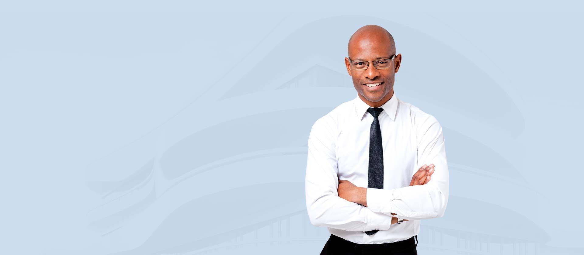 Expert Mentorship, Coaching & Consultancy Services